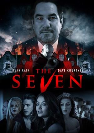 The Seven (2019)